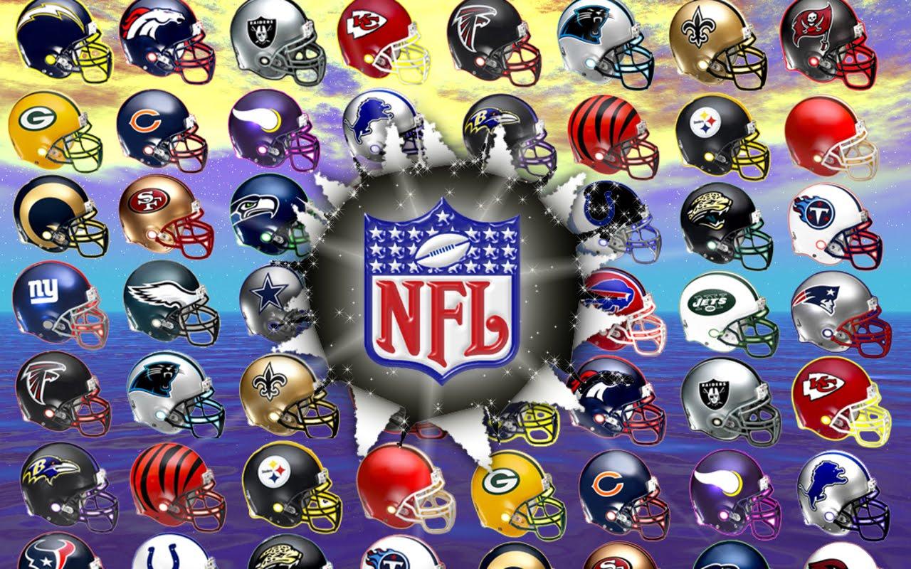 Resultados y posiciones – NFL Season 2016