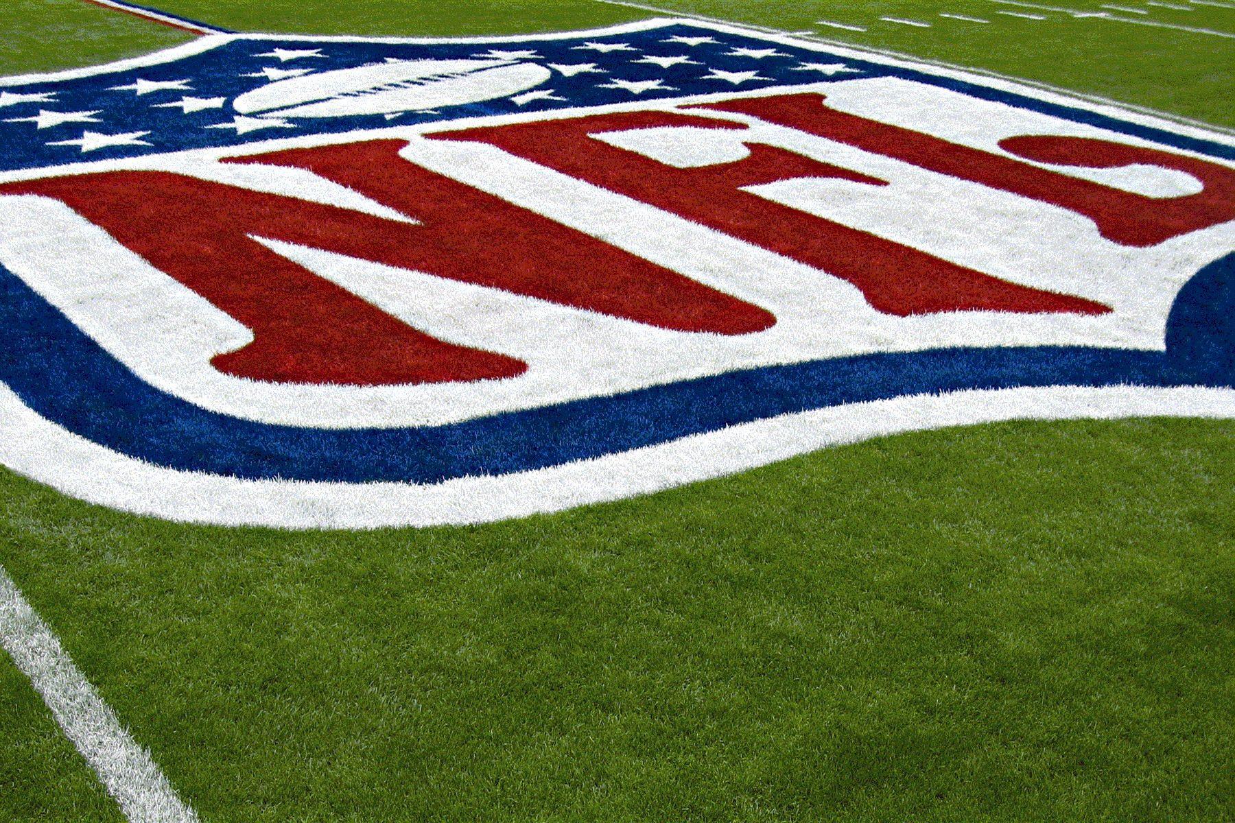 NFL 2016 – Previas de los juegos de la semana 8