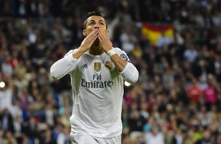 ¿Por qué Cristiano debe ganar el Balón de Oro?